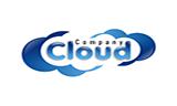 cloudcompany
